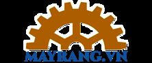 Chuyên sản xuất và cung cấp máy rang chất lượng cao