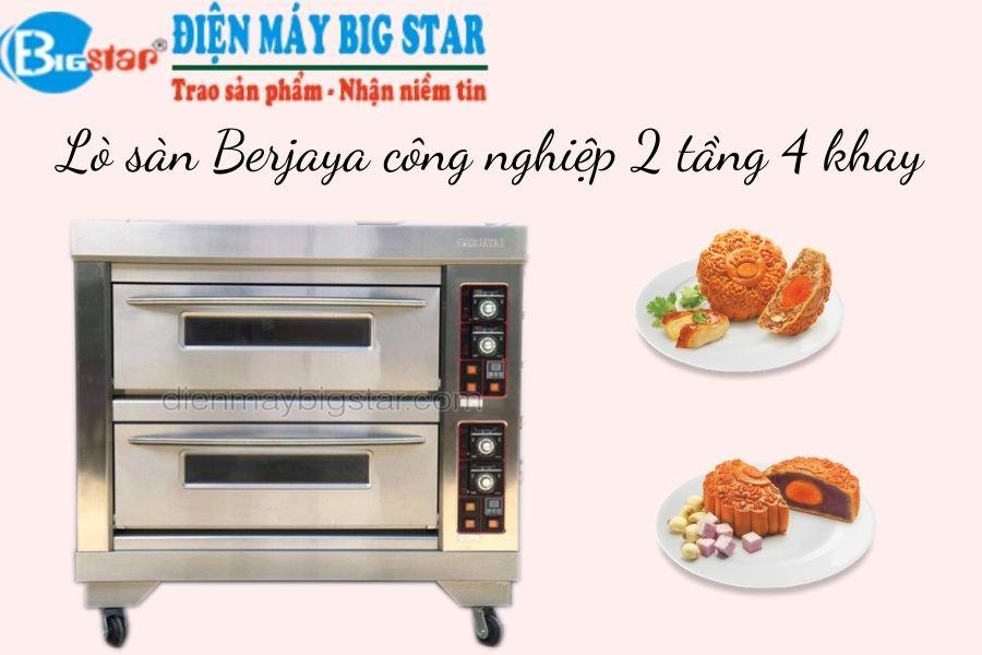 Lo-san-berjaya-cong-nghiep-2-tang-4-khay