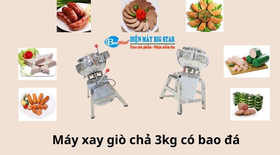 may-xay-gio-cha-3kg-co-bao-da