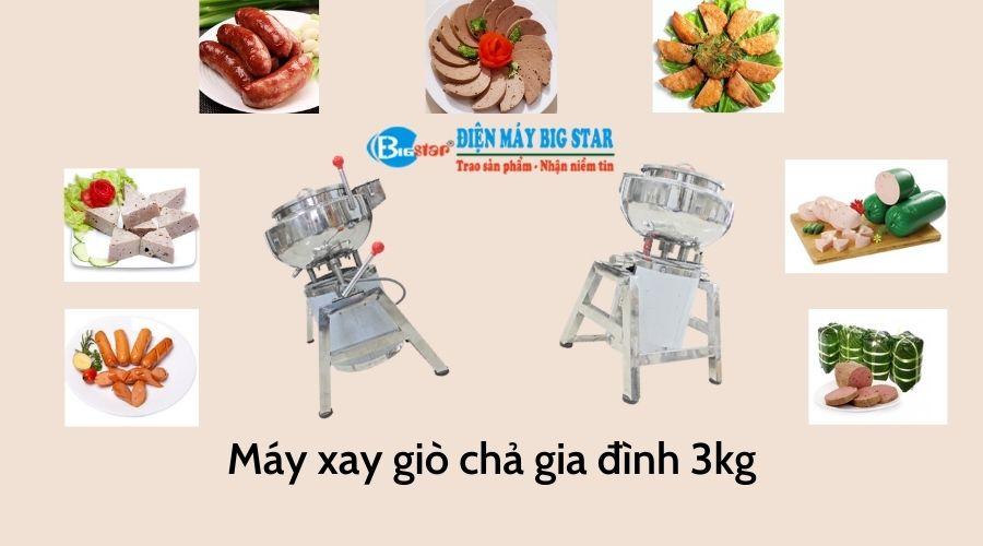 may-xay-thit-gia-dinh-3kg